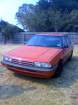 View Photos of Used 1990 MITSUBISHI MAGNA  for sale photo
