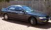 View Photos of Used 1994 HONDA ACCORD  for sale photo
