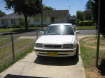 View Photos of Used 1994 DAIHATSU APPLAUSE SPORTS for sale photo