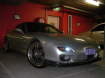 View Photos of Used 2000 MAZDA RX7  for sale photo