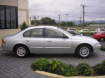 View Photos of Used 1999 FORD FALCON Futura for sale photo
