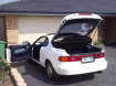 View Photos of Used 1991 TOYOTA CELICA  for sale photo
