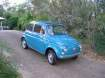View Photos of Used 1969 FIAT 500 F for sale photo