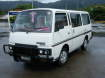View Photos of Used 1982 NISSAN URVAN  for sale photo