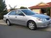 2004 TOYOTA CAMRY in ACT