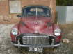 View Photos of Used 1954 MORRIS MINOR  for sale photo