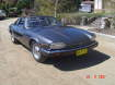View Photos of Used 1987 JAGUAR XJS  for sale photo