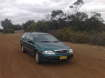 View Photos of Used 1999 FORD FAIRMONT  for sale photo