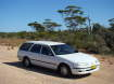 View Photos of Used 1996 FORD FALCON  for sale photo