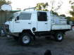 View Photos of Used 1997 OKA LT110 LT for sale photo