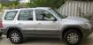 View Photos of Used 2007 MAZDA TRIBUTE  for sale photo