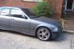 View Photos of Used 1991 BMW 318I 1991 for sale photo