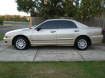 View Photos of Used 2000 MITSUBISHI MAGNA TH  for sale photo