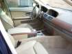 View Photos of Used 1998 BMW 745I - for sale photo