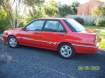 View Photos of Used 1989 NISSAN PULSAR N13 for sale photo