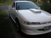 View Photos of Used 2000 HOLDEN COMMODORE VS Series3  for sale photo