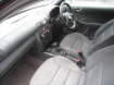 View Photos of Used 1998 AUDI A3  for sale photo
