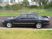 View Photos of Used 1998 FORD FALCON EL XR6 for sale photo