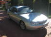 View Photos of Used 2001 HOLDEN CALAIS VX for sale photo