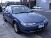 1996 FORD FALCON in VIC