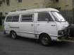 View Photos of Used 1979 TOYOTA HIACE CAMPERVAN MOD) BACKBOX SPECIAL for sale photo