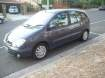View Photos of Used 2001 RENAULT SCENIC  for sale photo