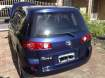 View Photos of Used 2006 MAZDA 2  for sale photo
