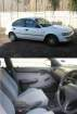 View Photos of Used 1996 TOYOTA COROLLA  for sale photo