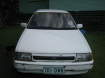 View Photos of Used 1986 FORD LASER  for sale photo