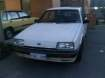1985 FORD TELSTAR in ACT