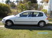View Photos of Used 1993 HONDA CIVIC  for sale photo