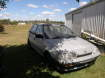 1990 HOLDEN BARINA in QLD