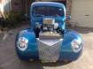 View Photos of Used 1939 FORD CUSTOM  for sale photo