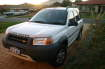 1999 LANDROVER FREELANDER in WA