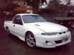 View Photos of Used 1995 HOLDEN UTE  for sale photo