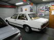 View Photos of Used 1979 HOLDEN COMMODORE vb sl for sale photo