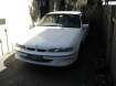 View Photos of Used 1996 HOLDEN COMMODORE Acclaim for sale photo