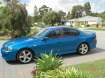 View Photos of Used 2003 FORD FALCON XR6 for sale photo