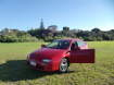 View Photos of Used 1998 MAZDA ASTINA 323  for sale photo