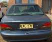 1996 FORD FALCON in ACT