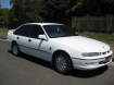 View Photos of Used 1995 HOLDEN COMMODORE  for sale photo
