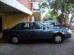 1994 TOYOTA CAMRY in QLD