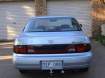 View Photos of Used 1997 TOYOTA CAMRY INTRIGUE for sale photo