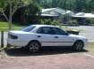 View Photos of Used 1996 TOYOTA CAMRY  for sale photo