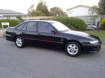 View Photos of Used 1996 HOLDEN COMMODORE VS for sale photo