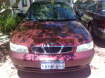 View Photos of Used 1998 DAEWOO NUBIRA  for sale photo