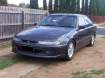 View Photos of Used 1995 HOLDEN COMMODORE VR SS for sale photo
