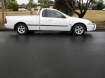 View Photos of Used 2001 FORD FALCON  for sale photo