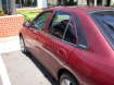 View Photos of Used 2002 PROTON PERSONA  for sale photo