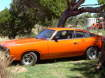 View Photos of Used 1973 CHRYSLER CHRYSLER  for sale photo